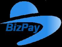 bizpay.png